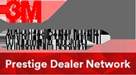 header-3m-logo